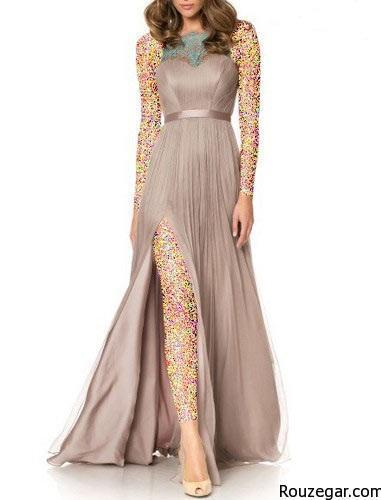 stylish-clothes-rouzegar (3)