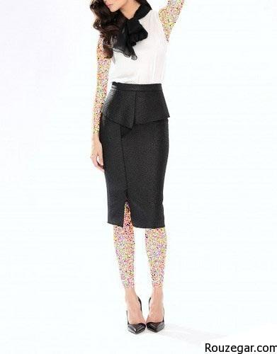 stylish-clothes-rouzegar (5)