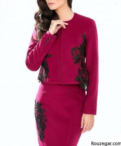 stylish-clothes-rouzegar (9)