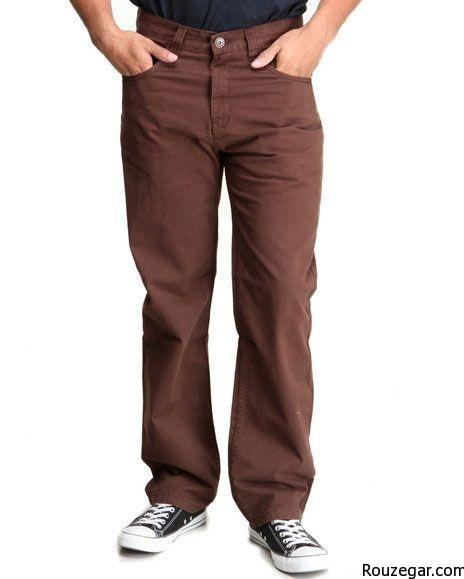 trousers-model-rouzegar (10)