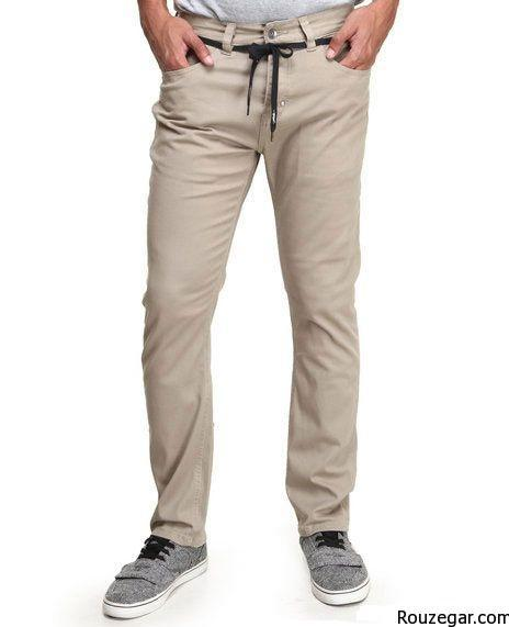 trousers-model-rouzegar (2)
