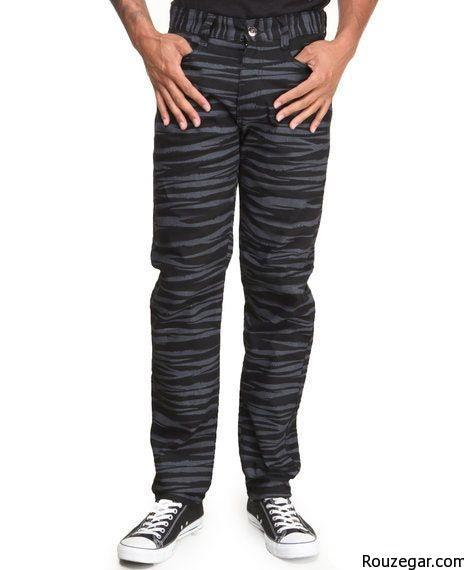trousers-model-rouzegar (3)
