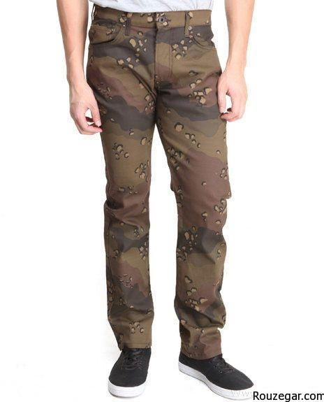 trousers-model-rouzegar (4)