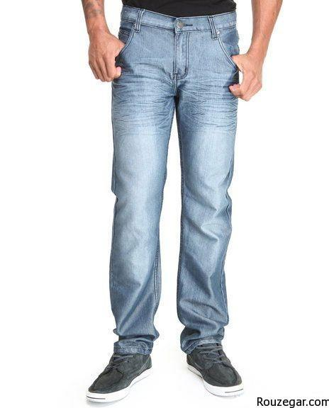 trousers-model-rouzegar (9)