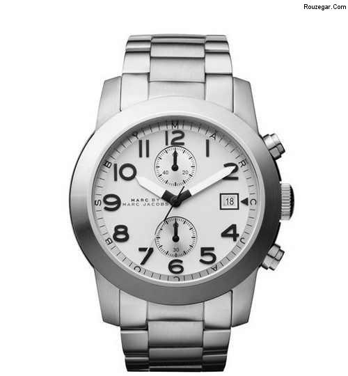 مدل های ساعت مردانه شیک و برند