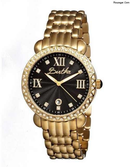 مدل ساعت ، مدل ساعت 2015 ، مدل ساعت 94 مارک دار