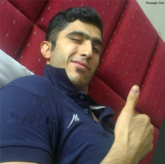 https://rouzegar.com/wp-content/uploads/2014/09/1_Mojtaba-Mirzajanpour-biographya-com-8.jpg