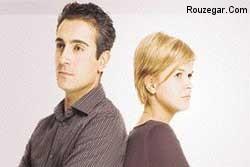 مراسم ازدواج,اختلاف با خانواده شوهر,خانواده شوهر