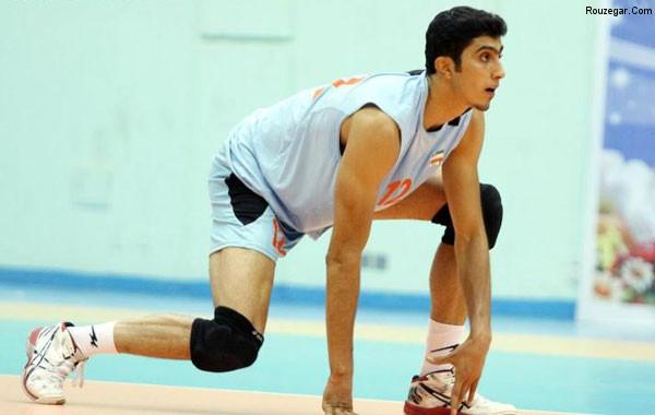 https://rouzegar.com/wp-content/uploads/2014/09/Mojtaba-Mirzajanpour-biographya-com-3.jpg