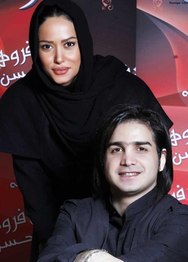 https://rouzegar.com/wp-content/uploads/2014/09/Parinaz-Izadyar-Mohsen-Yeganeh-www-OverDoz-IR.jpg