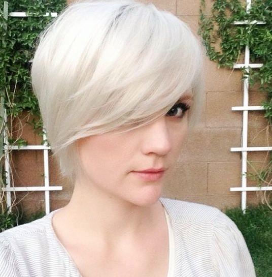 آخرین مدل و رنگ مو,مدل و رنگ موهای پاییز