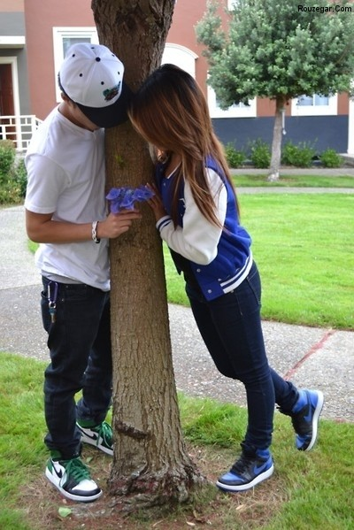 https://rouzegar.com/wp-content/uploads/2014/09/boy-girl-love-tree-Favim.com-245052.jpg