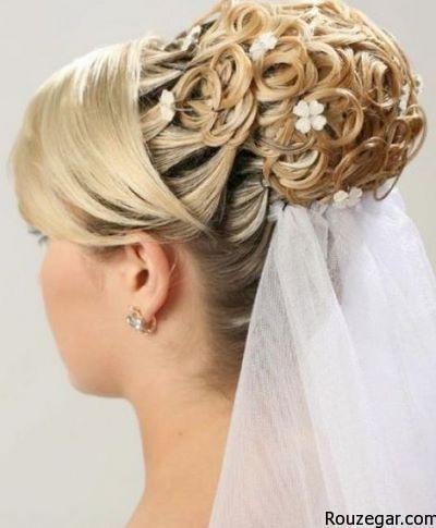 bridal-hairstyles (1)