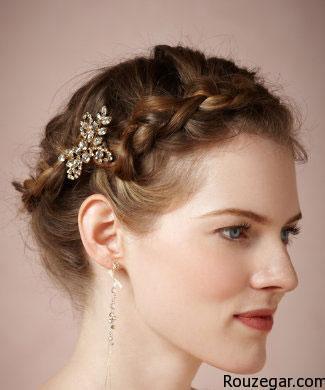 bridal-hairstyles (10)