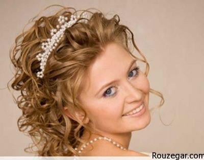 bridal-hairstyles (11)