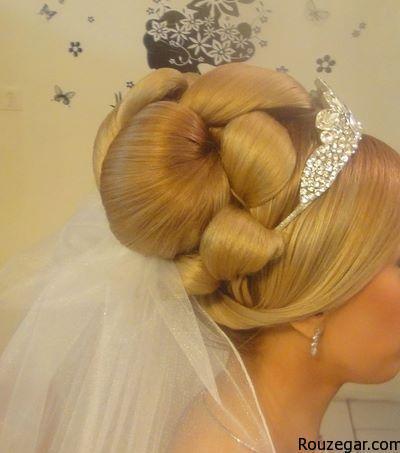 bridal-hairstyles (12)