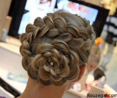 bridal-hairstyles (13)