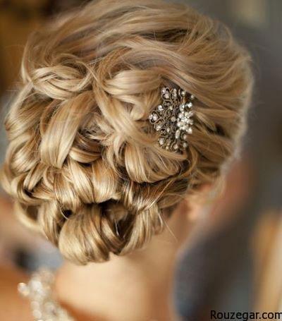 bridal-hairstyles (14)