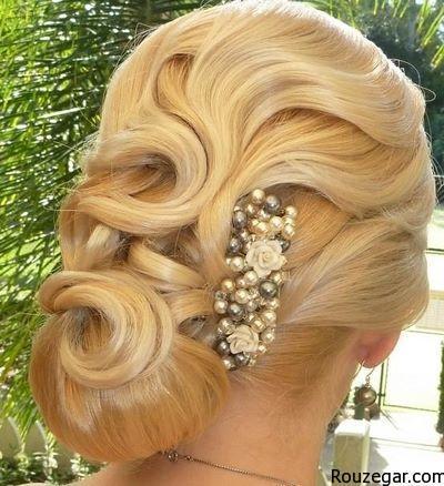 bridal-hairstyles (15)