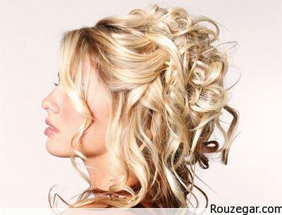 bridal-hairstyles (16)