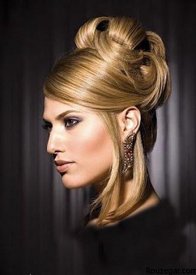 bridal-hairstyles (17)