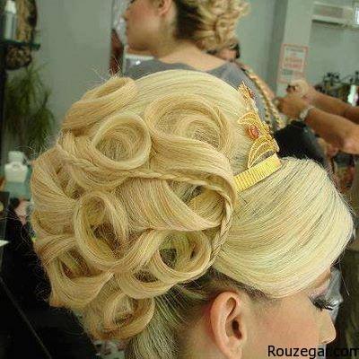 bridal-hairstyles (18)
