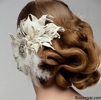 bridal-hairstyles (19)