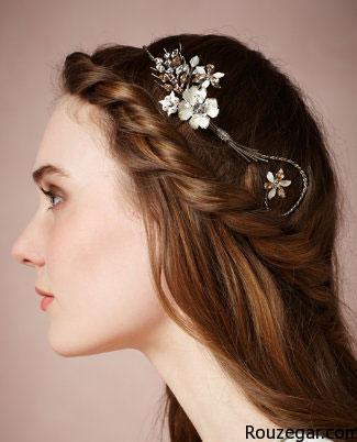 bridal-hairstyles (2)