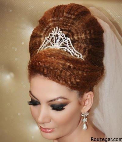 bridal-hairstyles (3)