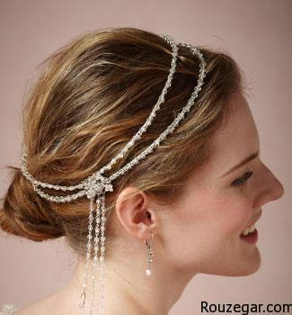 bridal-hairstyles (4)