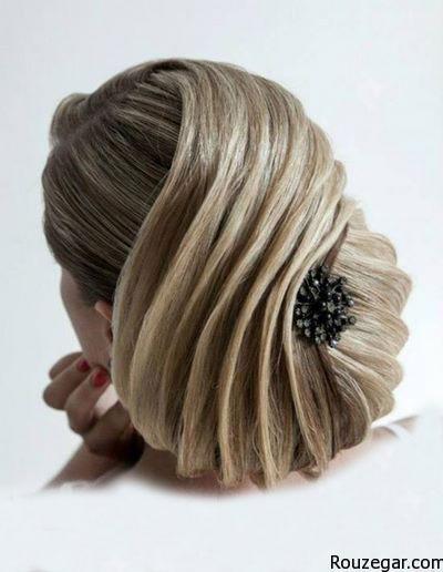bridal-hairstyles (5)
