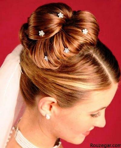 bridal-hairstyles (7)