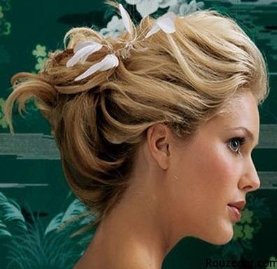 bridal-hairstyles (8)