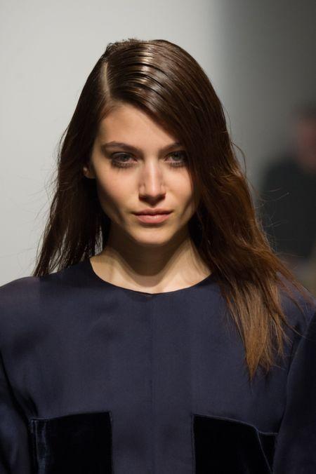 k mo 42 مدل مو کوتاه زنانه 2015 | مدل مو کوتاه زنانه 1394