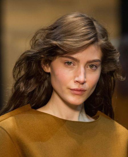 k mo 74 2 مدل مو کوتاه زنانه 2015 | مدل مو کوتاه زنانه 1394