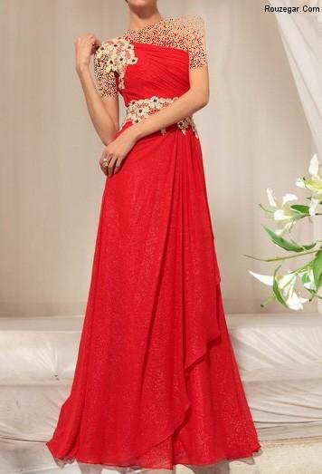 l shab 24t 1 2 مدل لباس شب 1394