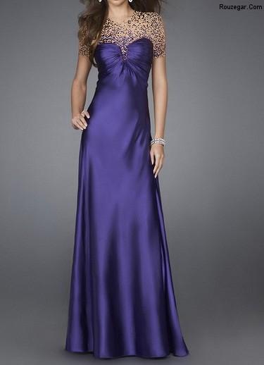 l shab 24t 2 2 مدل لباس شب 1394