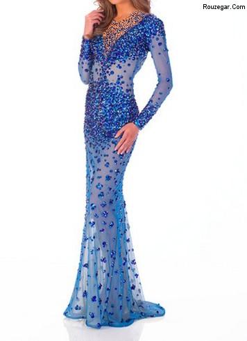 l shab 24t 3 2 مدل لباس شب 1394