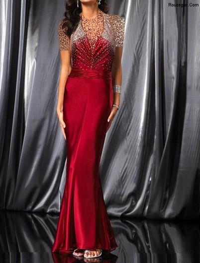l shab 24t 6 2 مدل لباس شب 1394