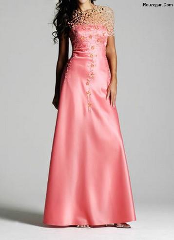 l shab 24t 7 2 مدل لباس شب 1394