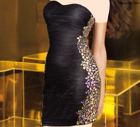 lebas m 2014 11 مدل لباس شب 2015