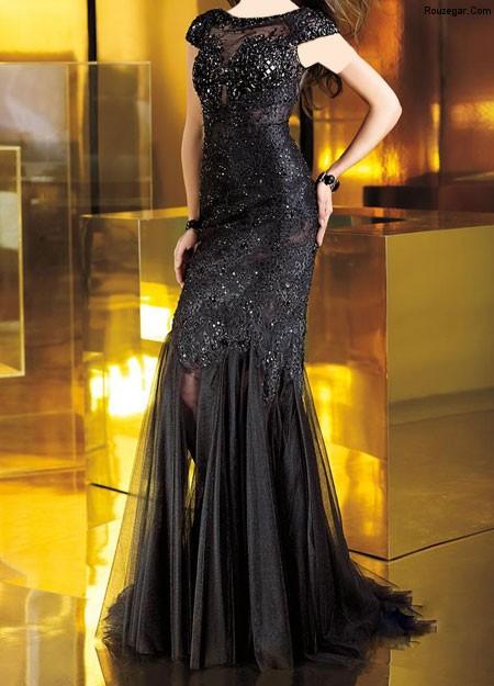 lebas m 2014 2 مدل لباس شب 2015