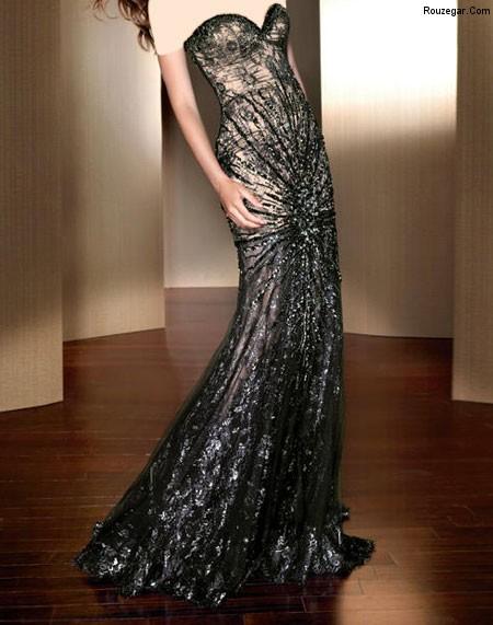 lebas m 2014 4 مدل لباس شب 2015