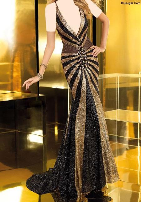 lebas m 2014 6 مدل لباس شب 2015