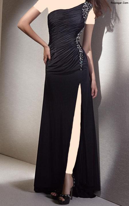 lebas m 2014 7 مدل لباس شب 2015