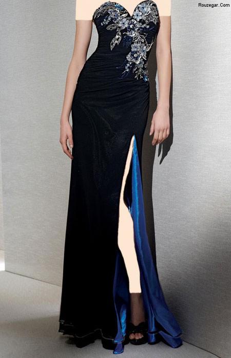 lebas m 2014 8 مدل لباس شب 2015