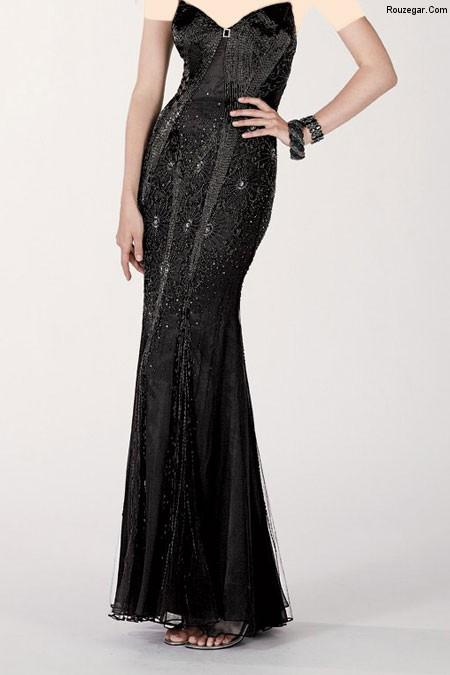 lebas m 2014 9 مدل لباس شب 2015