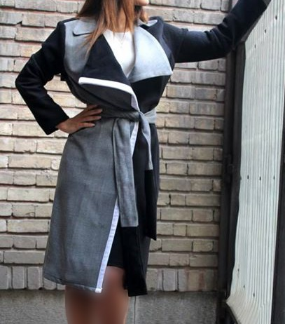 manto 2014 14t 6 مدل مانتو دخترانه نورزو 94 + مدل مانتو