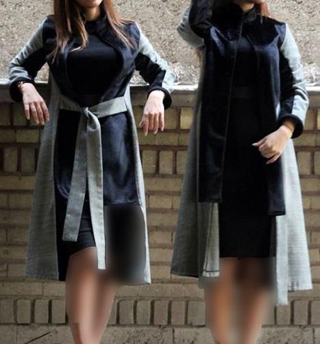 manto 2014 14t 7 مدل مانتو دخترانه نورزو 94 + مدل مانتو