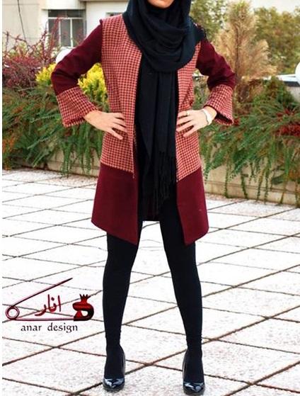 manto 2014 9t 9 مدل مانتو دخترانه نورزو 94 + مدل مانتو